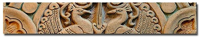 batchelder-banner.jpg